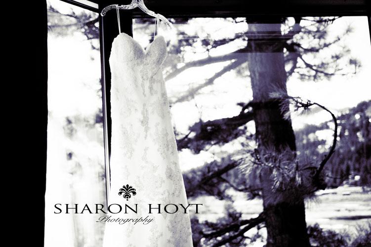 SharonHoyt018 Lake Tahoe Wedding Photographer   Jessica and Ryan