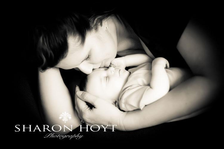 sacramentochildrenphotographer01 Sacramento Childrens Photography   Cutie!