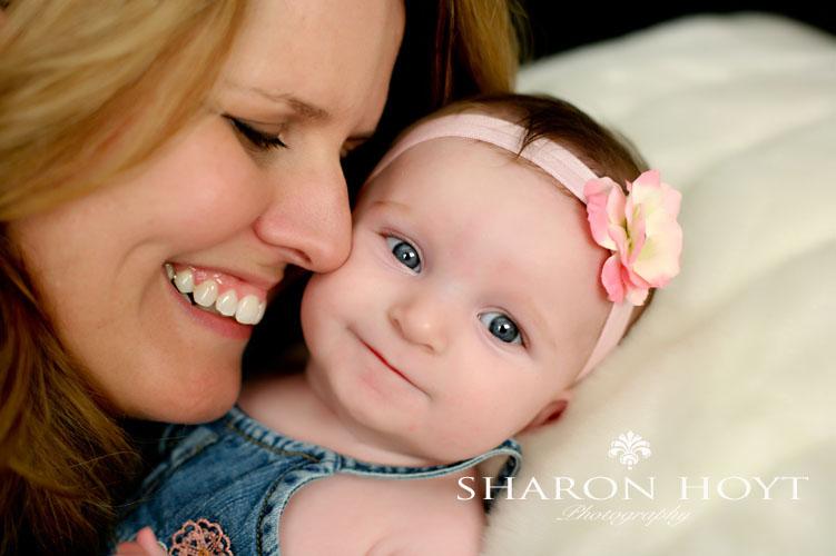 sacramentochildrenphotographer03 Sacramento Childrens Photography   Cutie!