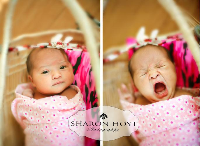 sacramento newborn photographer2 Sacramento Newborn Photographer