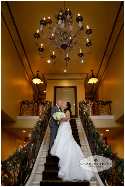 Arden Hills Wedding Agnes And Steve